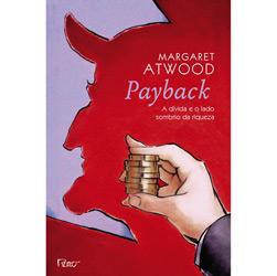 Payback - a Divida e o Lado Sombrio da Riqueza