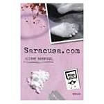 Saracusa.com