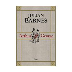 Arthur e George