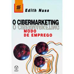 Cibermarketing, O