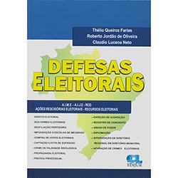 Defesas Eleitorais