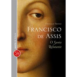Francisco de Assis: o Santo Relutante - Edição de Bolso