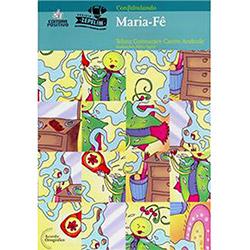 Maria - Fe