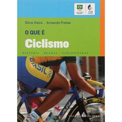 O Que e Ciclismo