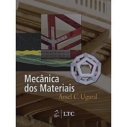 Mecanica dos Materiais