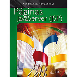 Paginas Javaserver Jps