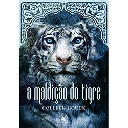 Maldição do Tigre, A