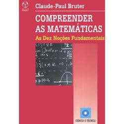 Compreender as Matemáticas
