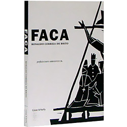 Faca (2ª Edicao)