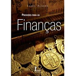 Previsoes para as Financas/ Previsoes para os Negocios
