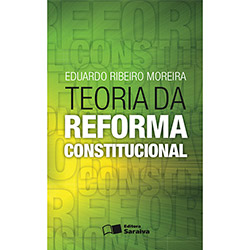 Teoria da Reforma Constitucional (0)