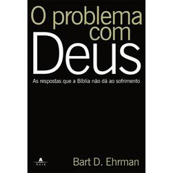 Problema Com Deus, O