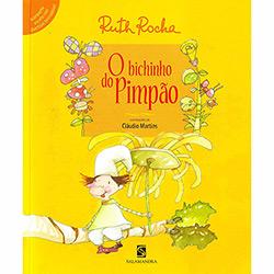 Bichinho do Pimpão, o (2012 - Edição 1)