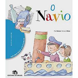 Navio, O