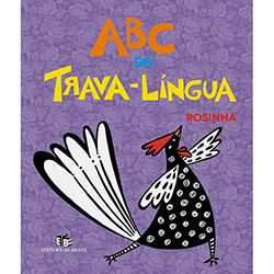 Abc do Trava-língua (2012 - Edição 1)