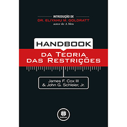 Handbook da Teoria das Restricões