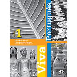 Viva Português 1 (2011 - Edição 1)
