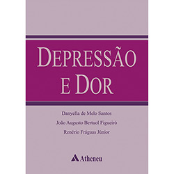 Depressao e Dor