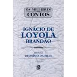 Melhores Contos de Ignacio Loyola Brandao, Os