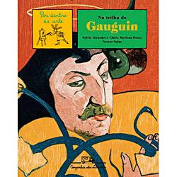 Na Trilha de Gauguin