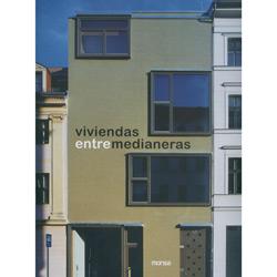 Viviendas Entre Medianeras - Bilíngue