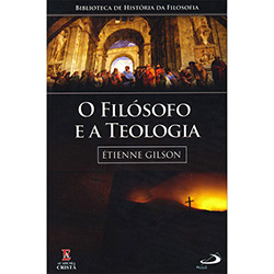 Filosofo e a Teologia, O
