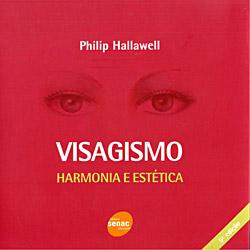 Visagismo: Harmonia e Estética