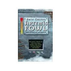 Artemis Fowl: uma Aventura no Ártico - Volume 2