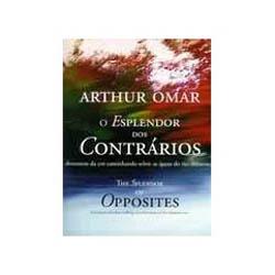 Esplendor dos Contrarios, o (port.-ingl.)