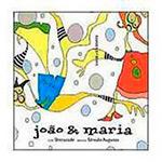 João & Maria + Cd