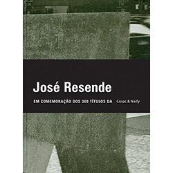 Jose Resende