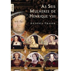 Seis Mulheres de Henrique Viii, A