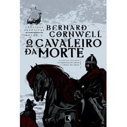 Cavaleiro da Morte - Vol. 2 - Coleção Crônicas Saxônicas, O