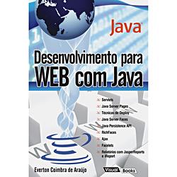 Desenvolvimento para Web Com Java