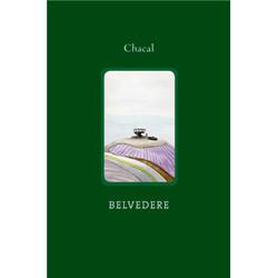 Belvedere [1971-2007]