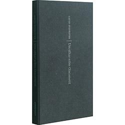 Um Olhar Sobre Giacometti - David Sylvester