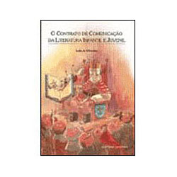 Contrato de Comunicacao, O