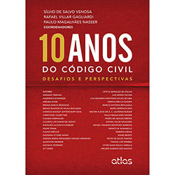 Anos do Código Civil: Desafios e Perspectivas