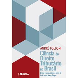Ciência do Direito Tributário no Brasil