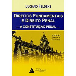 Direitos Fundamentais e Direito Penal