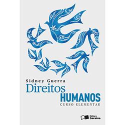 Direitos Humanos: Curso Elementar