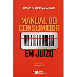 Manual do Consumidor em Juízo