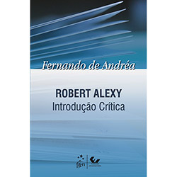 Robert Alexy: Introdução Critica