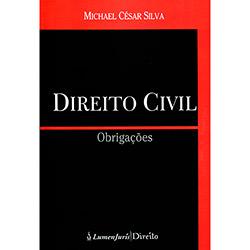 Direito Civil: Obrigações