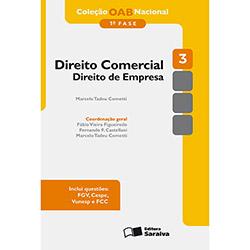 Manual de Direito Previdenciário: Ideal para Concursos Públicos