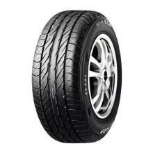 Pneu Dunlop Lm704 185/60 R14 82h