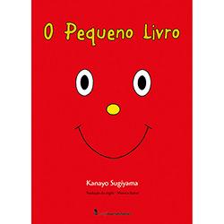 Pequeno Livro, o (2013 - Edição 1)