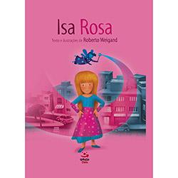 Isa Rosa
