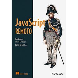 Javascript Remoto