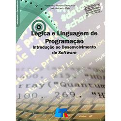Lógica e Linguagem de Programação